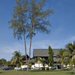 Exterior Impiana Resort Cherating