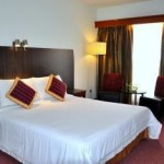 Guest Room Grand Continental Kuantan