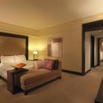 Hyatt Regency Kuantan Resort Guest Room