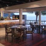 Hyatt Regency Kuantan Resort Restaurant