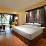 Hyatt Regency Kuantan Resort Swimming Pool