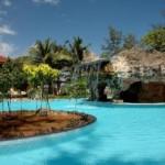 Swimming Pool The Legend Resort