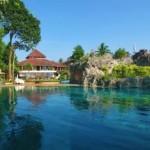 The Legend Resort Cherating